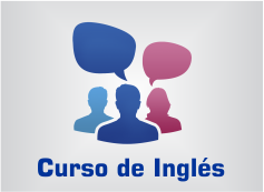 LIE & LPE English 1