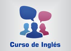 LIE & LPE English 3