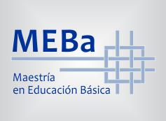 MEBa Propedéutico G9
