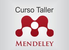 CT Mendeley