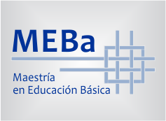 E2M1B2 MEBa G10